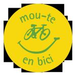 moutenbici-logo